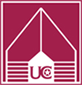 University of Charleston Tower Logo